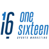 One16sports